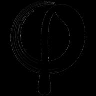 Zenphi logo
