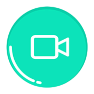 Talk Friends logo