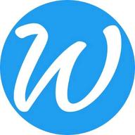 Webhotpix.com logo