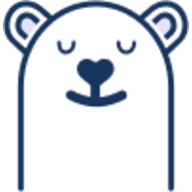 Bearable App logo