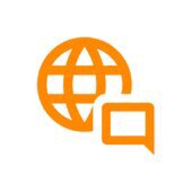 Airtripp:Free Foreign Chat logo