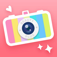 BeautyPlus logo