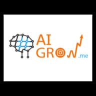 AiGrow.me logo