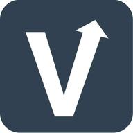 LogoSear.ch logo