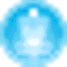 DiscGolf Lite logo