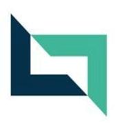 WorkDesk Virtual Desktops logo