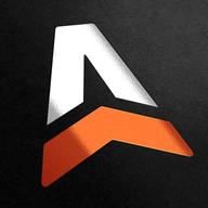 Limo Anywhere logo
