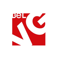 BelVG Prestashop Modules logo
