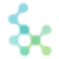 WebTechSurvey logo