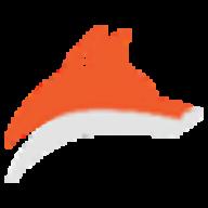 StaffFox logo