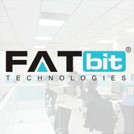 fatbit.com Yo!Deals logo