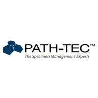 SpectraLogix logo