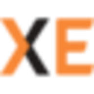 KredX Early logo