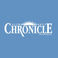Chronicle Online logo