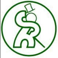Surplus Record logo
