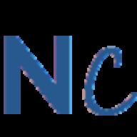 NameCombiner.net logo