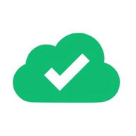 Quality Clouds logo
