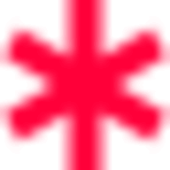 Medical ID (Free) logo