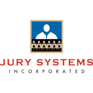 JURY+ Web Generation logo