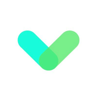 Sign In Sign Out App logo
