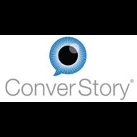 ConverStory logo