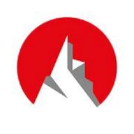 Rother Touren Guides logo
