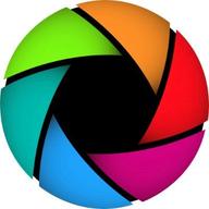 Shutter Encoder logo