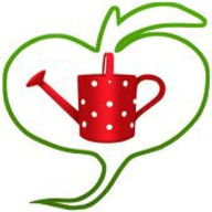 Veggie Grower logo