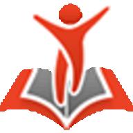 Exams4sure logo