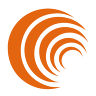 Cyret Tax IT logo