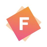 Foyer Live logo