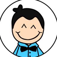 Creative Tim Bits logo