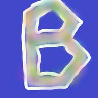 Gagbee logo