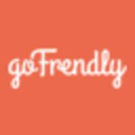 GoFrendly logo