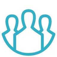 TrueConf Server logo