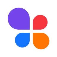 Coopz logo
