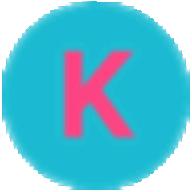 Kontxt logo