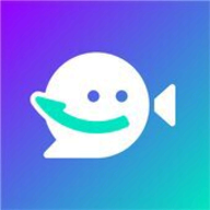 AHOI Live Video Chat logo