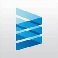 Yodlee MoneyCenter logo