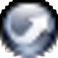 Password Sender logo