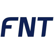 FNT DCIM Software logo