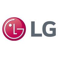 LG Mobile Switch logo
