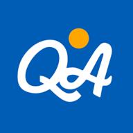 QualityAnalytics.io logo