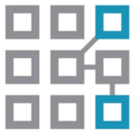 Trustgrid Data Mesh Platform logo