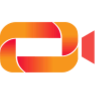 Studio Cinematic logo