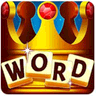 Game of Words logo