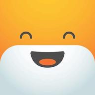 Smappy logo