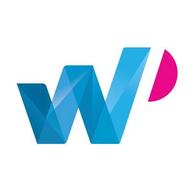 EmbedPress logo
