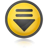 GetGo Download Manager logo