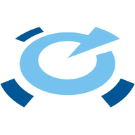 Visual Crossing Weather Data Services logo